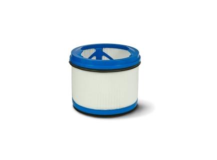 Dyson vacuum lifetime filter